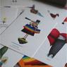 matsug post card